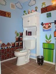 Boys Bathroom Ideas by Cute Kid Friendly Bathroom Love The Rugs Home Bathroom