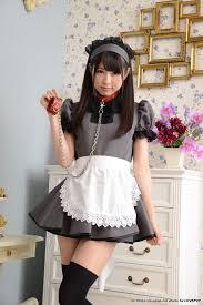 あおいれな girlzhigh|Blog Idols - Aidol Asia
