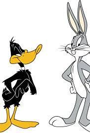bugs bunny road runner hour tv series 1968 u20131978 imdb