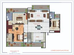apex athena apex builder noida