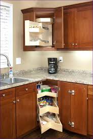 Kitchen Corner Cabinet Storage Kitchen Corner Cabinet Kitchen Corner Cabinet Kitchen