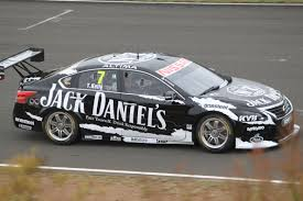 kelly nissan file nissan altima v8 supercar todd kelly 15976156848 jpg