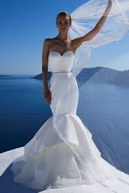 justin bridal and sophisticated wedding dresses justin