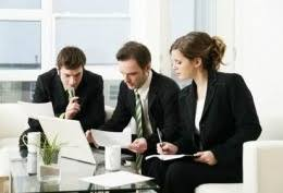 resume services boston how we work resume writing services boston ma same day resume