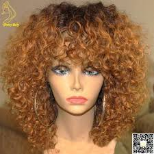 curly hair parlours dubai the 25 best cheap hair salons ideas on pinterest salon