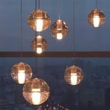 Exterior Pendant Light Modern Outdoor Hanging L Design Yard Ideas Pinterest With