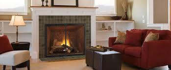 barnett u0027s house of fireplaces installation inspection