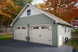 Overhead Garage Doors Edmonton Garage Garage Door Sizes Clopay Garage Doors Barn Door Garage