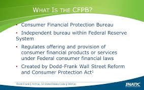 bureau of consumer affairs bureau of consumer affairs 100 images how has the cfpb helped