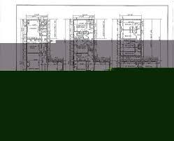online floor plan generator floor plan generator awful business plan generator pictures design