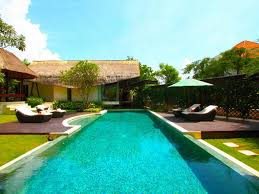 hotel the samata sanur indonesia booking com