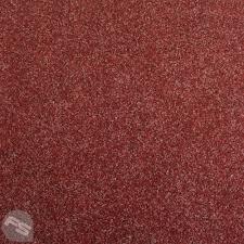 jazz tile burgandy flooring superstore