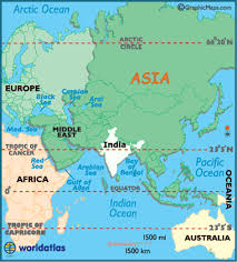 india map geography of india map of india worldatlas com