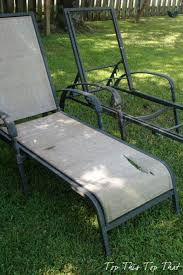 cheap patio lounge chairs lovely best 25 patio lounge chairs ideas