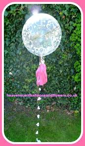 balloon delivery st petersburg fl 33 best wedding balloons images on flower delivery