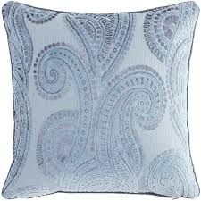 Home Decor Throw Pillows 51 Best Pillows Images On Pinterest Accent Pillows Cushions And