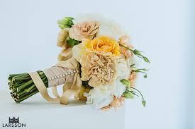 Wedding Flowers Queenstown Mariska U0026 Stephen U0027s Mt Soho Wedding Queenstown