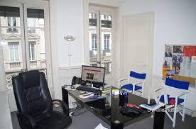bureau à louer lyon a louer bureaux 134 m lyon 2