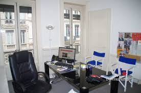 bureau lyon 2 a louer bureaux 134 m lyon 2