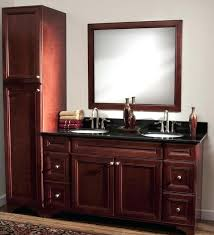 Bathroom Vanities For Sale by Luxury Bathroom Vanities Nz Tag Designer Bath Vanities Trendy