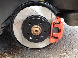 audi q7 brake pad replacement audi q5 how to replace wheel hub and bearings audiworld