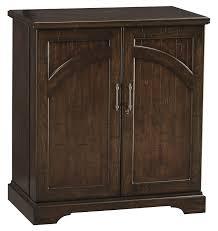 distressed wood bar cabinet distressed wood bar cabinet valeria furniture