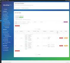 amazon schedule black friday woocommerce amazon affiliates wordpress plugin by aa team