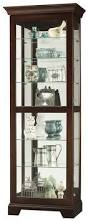 ebullience sink vanity tags bathroom vanities cabinets metal