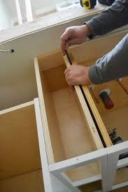 Building Kitchen Base Cabinets by Ana White 6
