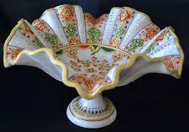 unique fruit bowl artifacts ora world art unique home decor artifacts unique