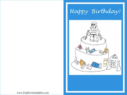 free printable lego star wars birthday card u0026 invitation templates
