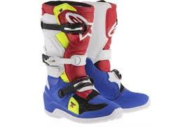 street bike riding shoes street bike riding boots in footwear