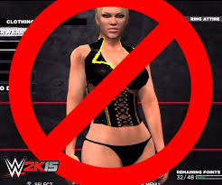2k16 wwe xbox one target black friday video entertainment analysis group low wwe 2k15 sales expected