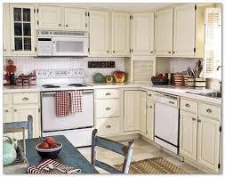 farmhouse kitchen ideas on a budget 35 farmhouse kitchen ideas on a budget 2017 philanthropyalamode