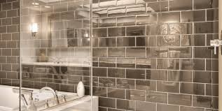 bathroom shower tile ideas photos shower bathroom shower tile design ideas photos beautiful walk