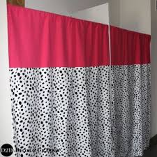 Design Your Own Curtains Design Your Own Apartment Bedding U0026 Decor