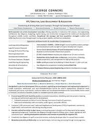 It Technician Resume Examples by Cto Resume Examples Sample It Director Resume It Director Sample