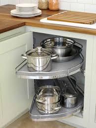 Kitchen Corner Ideas Collection Of Solutions Cabinet Corner Unit Kitchen Storage Base