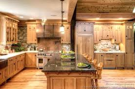 arts and crafts cabinet hardware best mission style cabinets kitchen craftsman cabinet hardware arts