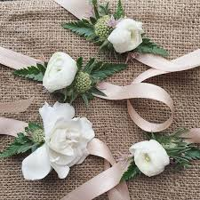wrist corsage ideas 18 chic and stylish wrist corsage ideas you can t miss 003