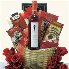 california gift baskets girl california wine gift basket by gift baskets etc