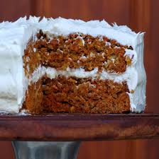 pineapple carrot cake u2026 for my 8 year old u2013 everyday champagne