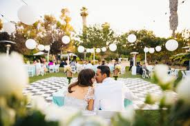 Wedding Venues Los Angeles The Most Beautiful Wedding Venues In Los Angeles Purewow