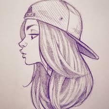 best 25 cute drawing ideas on pinterest cartoon girls