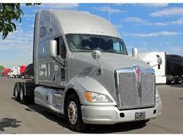 Kenworth T700 Interior Kenworth Trucks In Utah For Sale Used Trucks On Buysellsearch