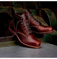 men u0027s 1000 mile boot wolverine vintage boots these are in the