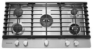 Cooktop Glass Repair Cooktops Induction Electric U0026 Gas Cooktop Best Buy