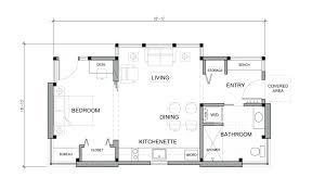signature design plans modern villas plans signature cottage designed home front luxury