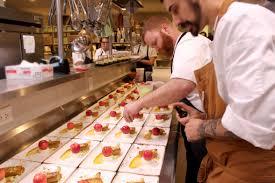 tasty chomps u0027 orlando food blog orlando restaurants reviews