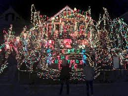 zoo lights stoneham coupons 29 best holiday light displays around the country images on